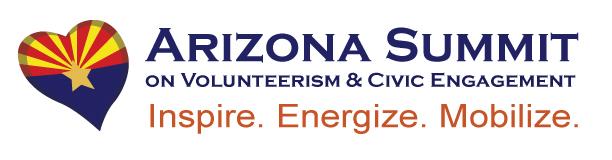 2019 Arizona Summit on Volunteerism and Civic Engagement