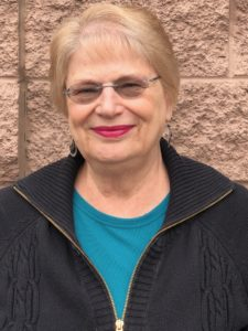 Linda Koral