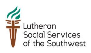 LSSSW Logo