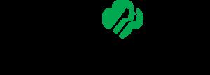GSSOAZ Logo