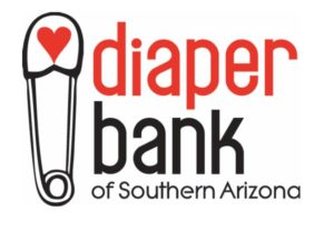 diaper bank logo